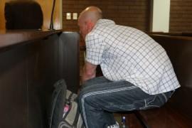 Video binne hof – Fanie du Preez hofsaak – Jannie du Plessis