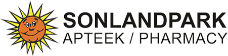 Sonlandpark Apteek