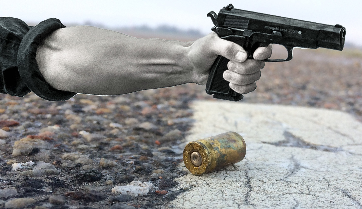 Court rules expired firearm licenses can be renewed