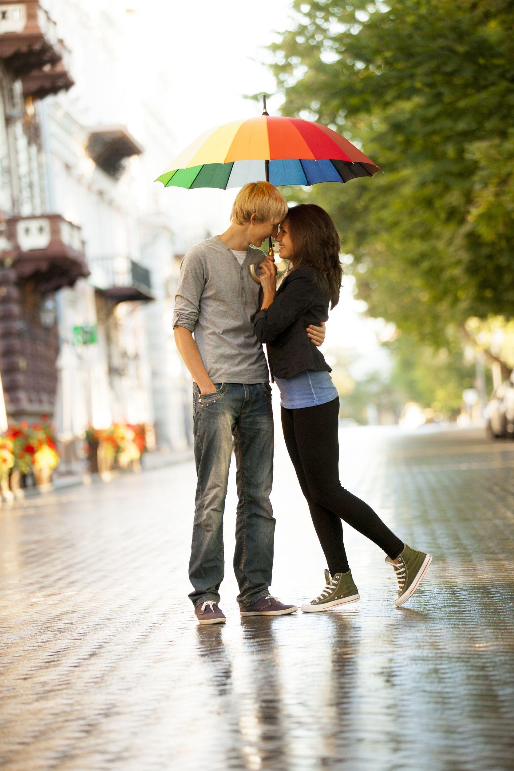 Free teen online dating