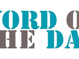 Word-of-the-day-stamp-big101