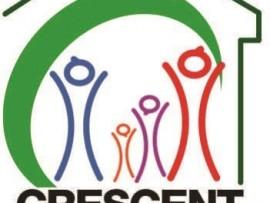 Crescent Haven logo