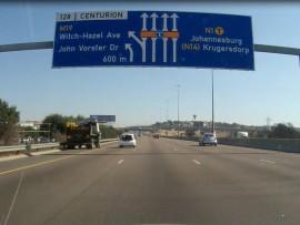 Picture source: www.roadsafety.co.za