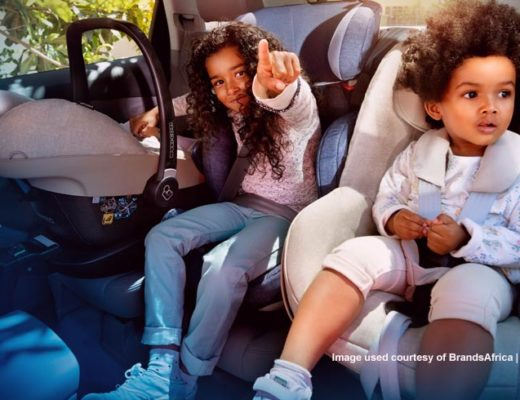 Don T Buy A Second Hand Car Seat Without Reading These Guidelines