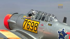 #ToDo – Rand Airshow 2017 – JoburgToday
