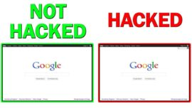 10 EASY Ways to Know if Your Computer is Being HACKED
