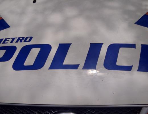 JMPD+Metro+police