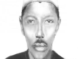 suspect CAS 10_4_16 (Custom)