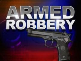 armed_robbery (Custom)