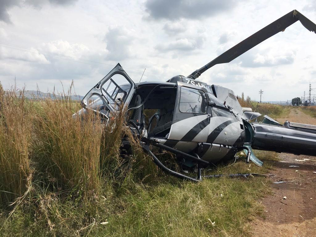 Pengalaman Mencari Helikopter yang Jatuh di Laut Jawa, Pilotnya Ditemukan 'Sarungan' dan Sedang Main Bola