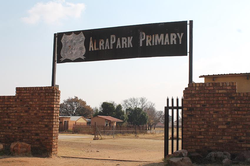 Gauteng schools implicated in fraud, financial mismanagement