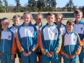 Langasems vaar uitstekend tydens SA-kampioenskappe