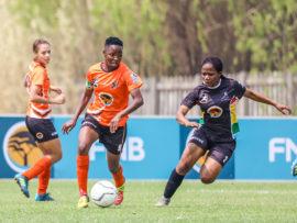 UJ's Mthandi ecstatic about national selection
