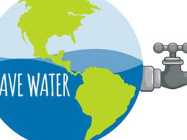 RESIDENTS URGED TO SAVE WATER AS HEATWAVE HITS EKURHULENI