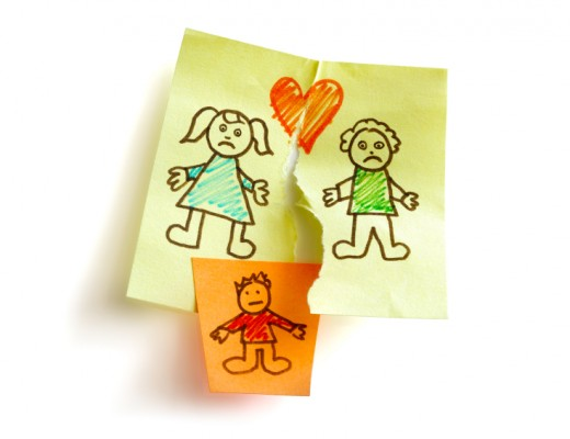 Germiston Child Welfare is looking for fathers | Kathorus Mail