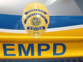 EMPD-Emblem