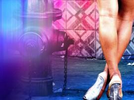 Prostitution.legs