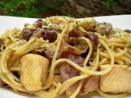 spaghetti_carbonara_with_chicken