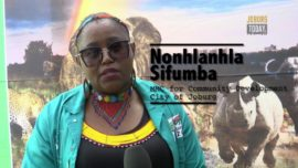 JoburgToday.tv – 16 March 2017