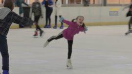 #ACTIVE JoburgToday – Rush Esports 2017 – Ice Skating