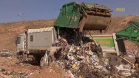 JoburgToday #TheBigIssue – Landfill Sites