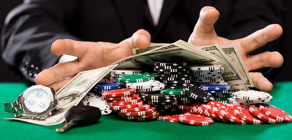 Gambling symtoms disney pixar cars 2 guess who game