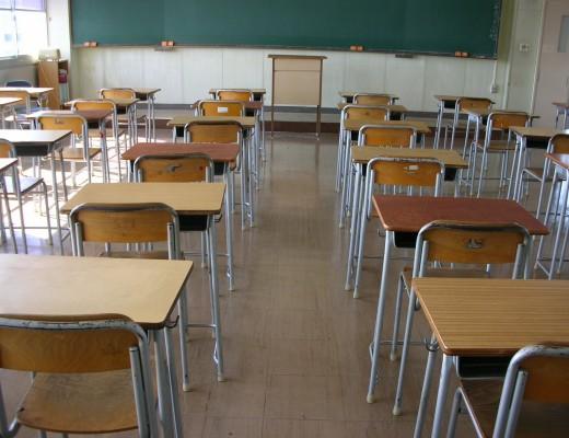 Fegan: How safe are Colorado teachers in the classroom?