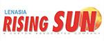 Rising Sun Lenasia