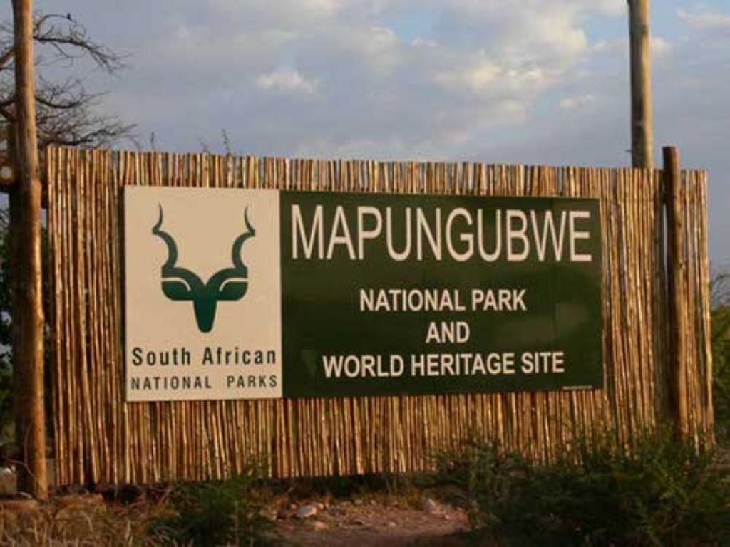 mapungubwenationalpark1bmedium rising sun mid south