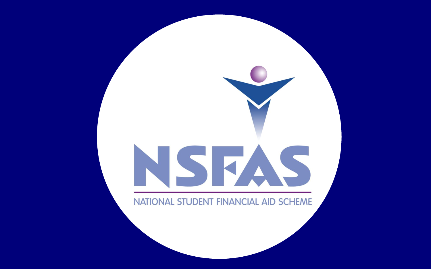 Image result for New bursary agreements for NSFAS recipients