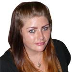 Marizka Coetzer_1