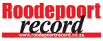 roodepoortrecord_new2014_small