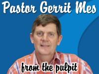 Pastor gerrit 800x600