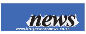 Krugersdorp News