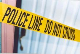 Crime-Scene-Tape (Medium) (2)