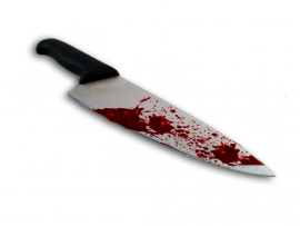 bloody_knife_by_moonglowlilly-d635lz0