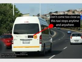 Taxisticke_564496659