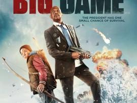 BIg-Game-2015