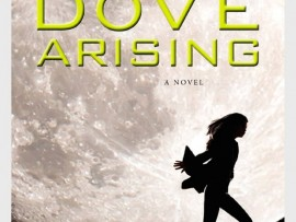 Dove-Rising