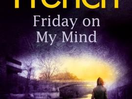 Friday-on-my-mind