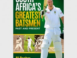 SA-Greatest-Batsmen