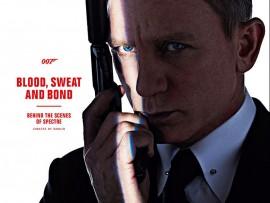 Blood-Sweat-And-Bond