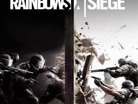 Tom-Clancy's-Rainbow-Six-Siege
