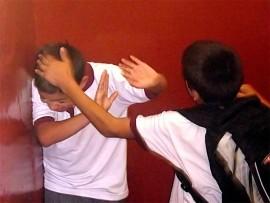 bullying_15669