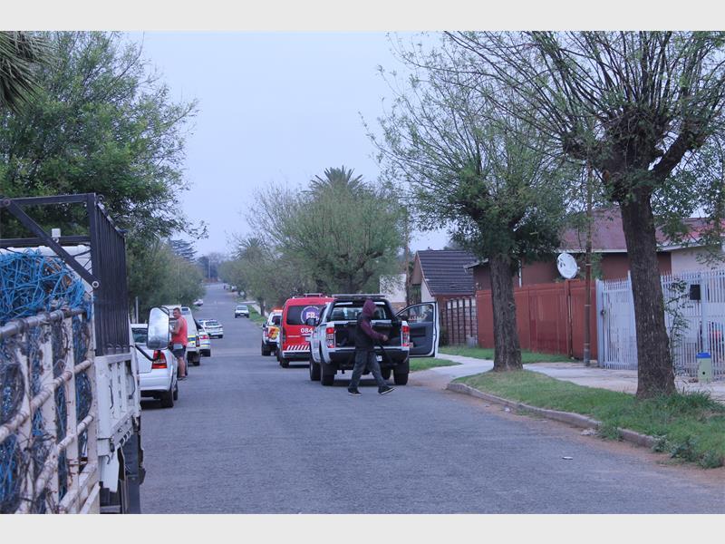 Bakersfield hard money loans photo 1