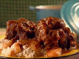 RE0208_Oxtail-Stew