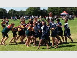 Curro's rugby stars will represent Krugersdorp soon.