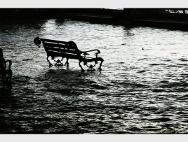 flood-989081_960_72_10501