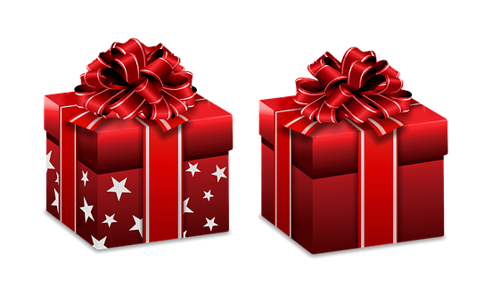 No Christmas Gifts This Year Krugersdorp News