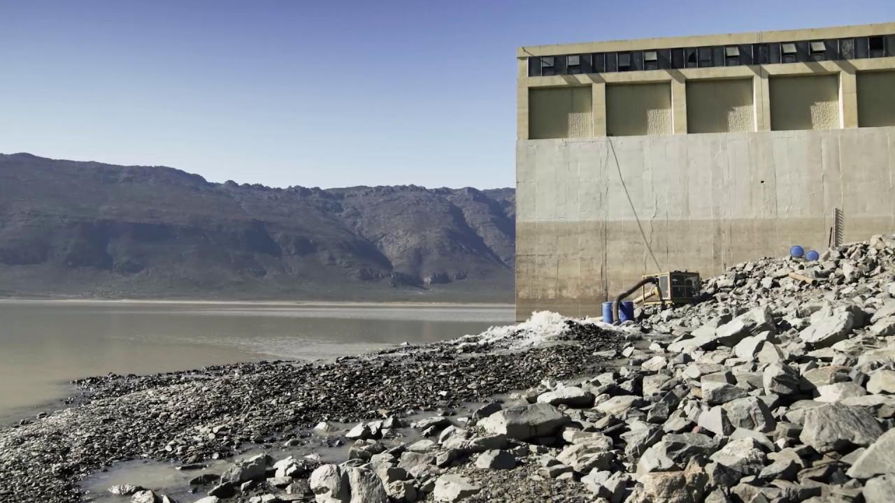 Day Zero u2013 10 creative ways to save water & Day Zero u2013 10 creative ways to save water | Krugersdorp News